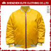 Mustard Men Fashion Baseball Bomber Jacket Girls (ELTBJI-68)