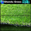 8800dtex Thin Yarn Artificial Grass with Cheap Price