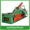 High Quality of The Hydraulic Baler for Sale