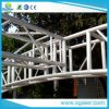 Arch Truss for Wedding Events and Outdoor Concerts