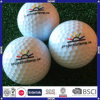 Made in China Custom Logo Golf Ball for Sale