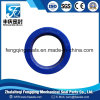 Stand Wear and Tear Mechanical Hydraulic Seal Ring