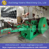 Large Capacity Z94-8A Nail Making Machines