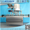 Automatic Pet Bottle Juice Filling Capping Machine