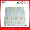 Mass Production Aluminum LED PCB Board