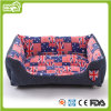 Denim Pet House, Fashionable Dog Bed (HN-pH460)