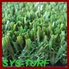High-Quality Artificial Grass for Mini-Soccer Field