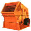 China Factory PF 1007 Secondary Stone Crushing Equipment Impact Crusher Machine