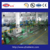 Wire & Cable Manufacturing Equipment Manufacturer for Extrusion Line