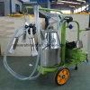 Vacuum Pump Barrel Cow Milking Machine Malaysia Price