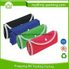 Recycle Grocery Shopping PP Non-Woven Folded Bag