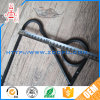 Factory OEM Heat Insulation Rubber Sealing Gasket for Heat Exchanger