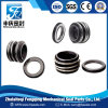 Mg1 Mechanical Seal for Submersible Pump
