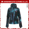 Sublimation Printed Tactical Softshell Jacket Guangzhou