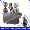 Newest Pharmaceutical Semi Automatic Hard Capsule Filling Machine for Powder (BST-208D)