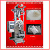 Triangular or Four Side Sealed Automatic Filling Machine