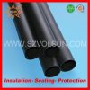 Factory Wholesale Heavy Wall Adhesive-Lined Shrink Polyolefin Tube