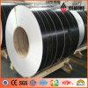 Aluminium Cladding Aluminium Sheet for Roofing Ceiling and Roller Shutter