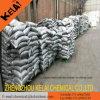 Sulphur Black (Dextrose) for Textile and Paper