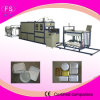 Shandong PS Foam Food Container Thermoforming Machine