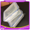 Plastic Injection Food Container Mold