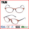 Ynjn New Design Unisex Wholesale Reading Glasses (YJ-RG212)