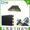 China Lift Flat Cable Tvvb