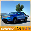Hot Selling Gasoline Diesel Engine 4X2 4X4 Pick up Truck