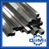 3A, DIN, ISO, SMS, ASME Stainless Steel Square Tube Ss304/316L