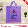 Promotional Cheap Non Woven Laminated Bag, Woven PP Shopping Bag