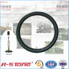 South America Market Hot Selling Motorcycle Inner Tube 3.00-18