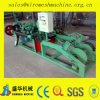 New Type Barbed Wire Mesh Fence Machine Suppliers