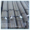 1215 Free Cutting Steel Rod Bright Round/Hex/Square/Flat Bar