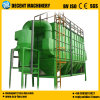 Dust Collector Bag Type Dust Collector.