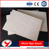 5mm Building Material MGO Fireproof Board