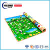 EPE and XPE Foam Baby Play Mats with Educational Patterns