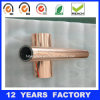 Copper Foil / Copper Foil Tape Best Price