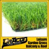 Synthetic Artificial Grass for Garden and Landscaping (L-3016)