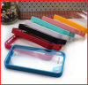 Factory Whoelsae for iPhone4 TPU Case