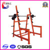 Vertical Weight Lifting Frame (LK-8306)