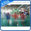 Inflatable Bumper Ball / Human Bubble Ball for Kids