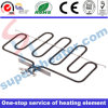 BBQ Oven Tubular Heaters Heating Element