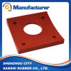 Water Resistant NBR Seal Rubber Gasket