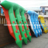 Fashion Inflatable Water Toy Flying Fish for Aqua Park