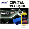 Liquid Crystal Car Wax