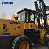 Ltmg 10 Ton All Rough Terrain Diesel Forklift