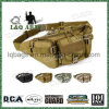 Outdoor Military Waist Belt Bag Pouch Tactical Hip Purse