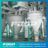 Low Price Poultry Feed Pelleting Line