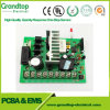 OEM PCB Assembly/Building Bom/Gerber Files for PCB Board