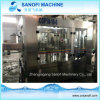 Full Automatic Pet Bottle Water Bottling Rotary Machine